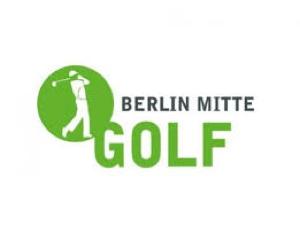 Golf Berlin Mitte