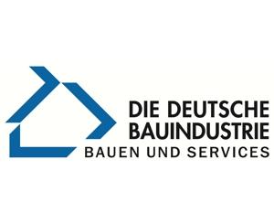 Hauptverband Dt. Bauindustrie