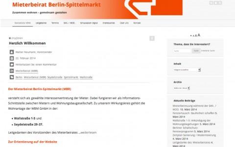 Mieterbeirat-Berlin-Spittelmarkt
