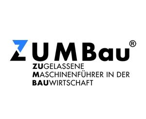 ZUMBau Zulassungsausschuss