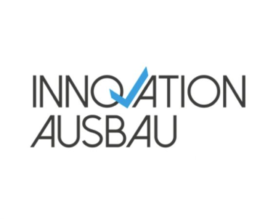 INNOVATION AUSBAU
